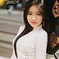 HyunJin-6.jpg