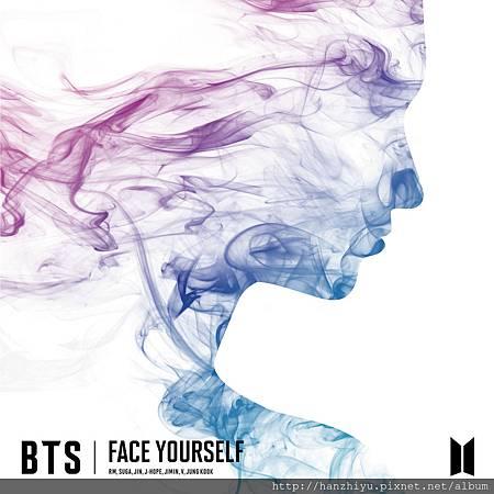 Face Yourself.jpg