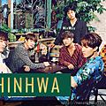 Shinhwa180829.png