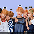 nct dreamc180906.png