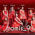 fromis_9 181018.png