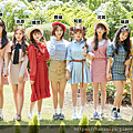 fromis_9c 181018.png