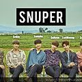 snuper181018.png