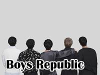 boys republic.jpg