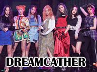 dreamcather.jpg