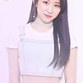 ChaeYeon-2.jpg