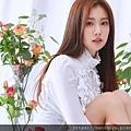 HyeWon-3.jpg