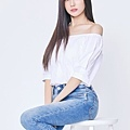HyeWon.jpg