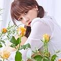 YuRi-3.jpg