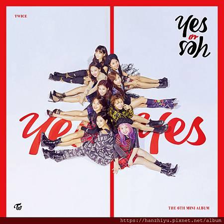 YES or YES.jpg