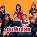 gu9udan181114.png