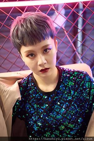 HyoSeon.jpg
