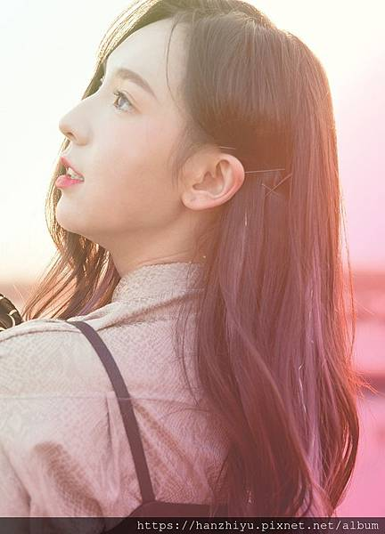 SeoRyeong.jpg