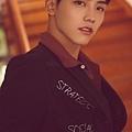 Yoon San.jpg