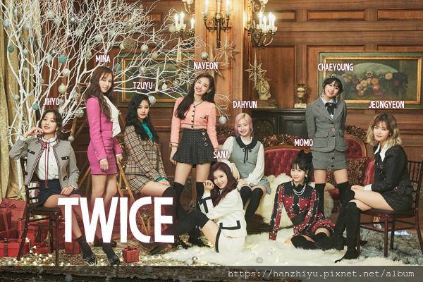 twice181218.png