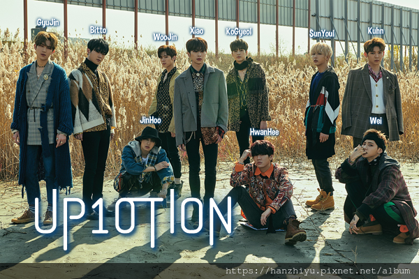 up10tion181225.png
