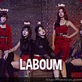 laboum190107.png