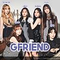 gfriend190115.png