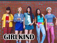 girlkind.jpg