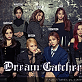 dream cather 190213.png