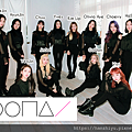 loona 190226.png