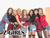 z-girls.jpg