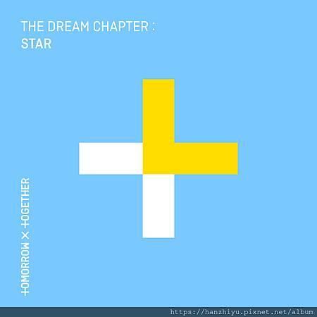 꿈의 장 STAR.jpg