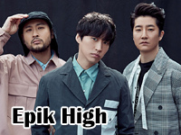epik high.jpg