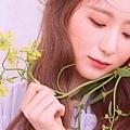 ChaeYeon.jpg