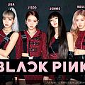 BLACKPINK190408.png