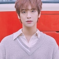 JaeHyun.jpg