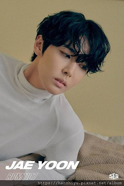 JaeYoon.jpg