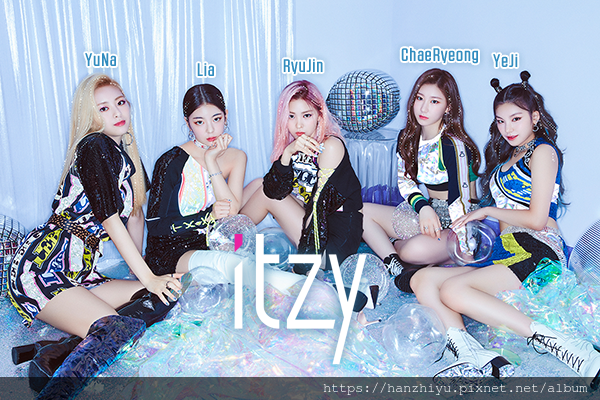 itzy 190823.png