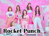 rocket punch.jpg