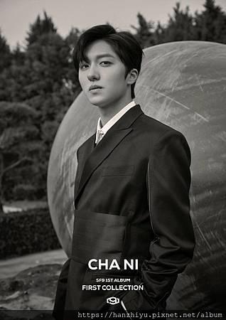 ChaNi-2.jpg