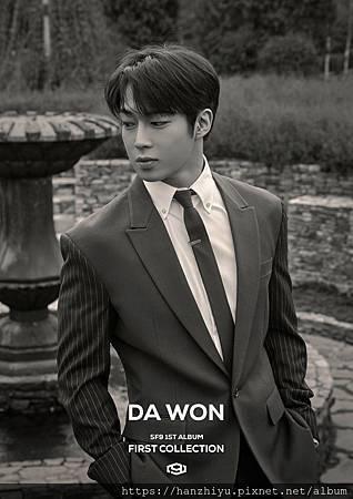 DaWon-2.jpg