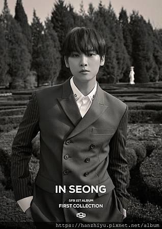InSeong-2.jpg