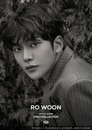 RoWoon-2.jpg