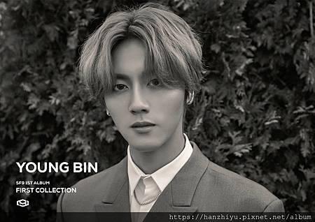 YoungBin-2.jpg