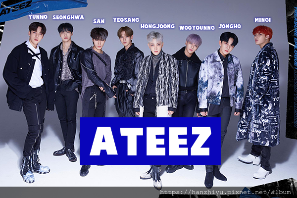 ateez 200107.png