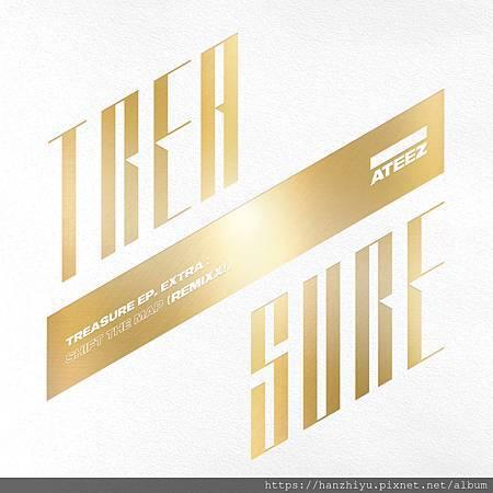 TREASURE EP.EXTRA SHIFT THE MAP (Remixx!).jpg
