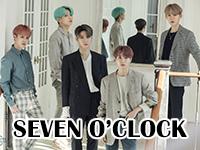 seven o%5Cclock.jpg