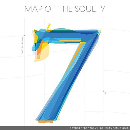 MAP OF THE SOUL  7.jpg