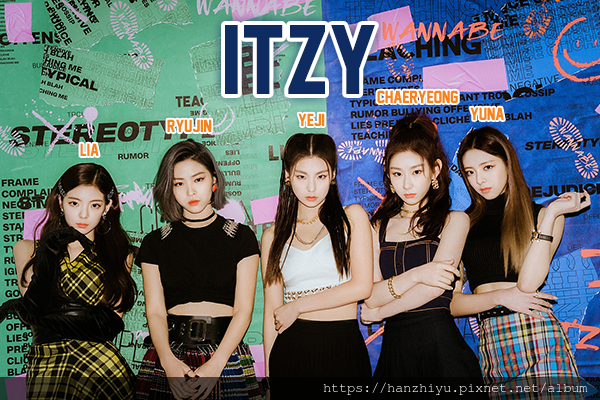 itzy 200309.png