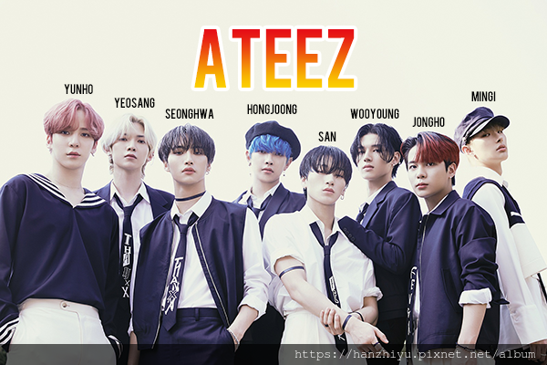 ateez 200801.png