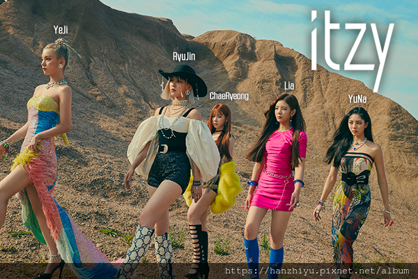 itzy 200912.png