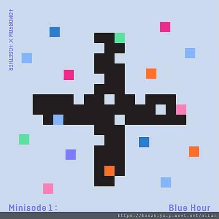 minisode1  Blue Hour.jpg