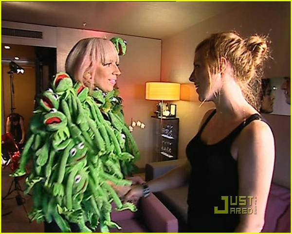 lady-gaga-not-easy-being-green-03.jpg