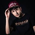 峻皓-Squad