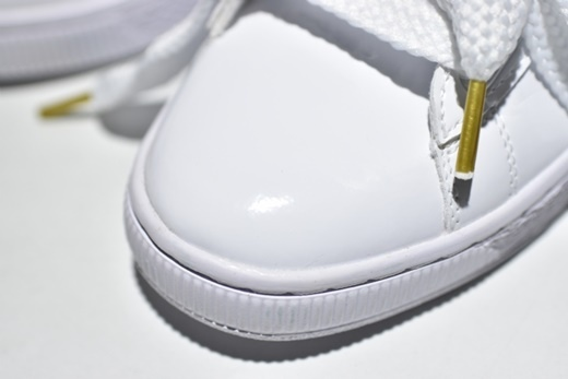 Nike休閒鞋,帆布鞋,慢跑鞋,休閒鞋,籃球鞋,聯名鞋,新鞋款,男鞋,女鞋,童鞋,拖鞋,跑鞋,緞帶鞋,限量聯名鞋,A貨仿鞋,100%正品,1:1高仿鞋,外貿原單,New balance,nike,puma,ADIDAS,converse,nike AIR